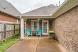 10219 Morning Hill Dr - Photo 17