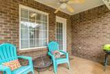 10219 Morning Hill Dr - Photo 18