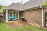 10219 Morning Hill Dr - Photo 19