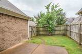 10219 Morning Hill Dr - Photo 20