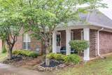 10219 Morning Hill Dr - Photo 3
