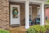 10219 Morning Hill Dr - Photo 4