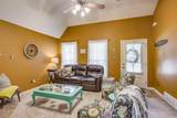 10219 Morning Hill Dr - Photo 6