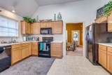10219 Morning Hill Dr - Photo 8