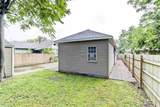 1259 Forrest Ave - Photo 20