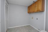 1259 Forrest Ave - Photo 24