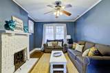 1259 Forrest Ave - Photo 4