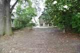 1363 Goodbar Ave - Photo 25