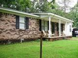 273 Clayhill Dr - Photo 22
