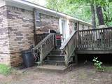 273 Clayhill Dr - Photo 4