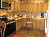 273 Clayhill Dr - Photo 8