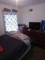 5305 Algiers Rd - Photo 5