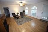 6139 Kevin Dr - Photo 11