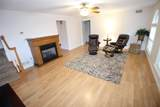 6139 Kevin Dr - Photo 12