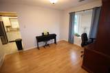6139 Kevin Dr - Photo 13