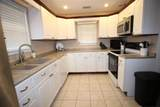 6139 Kevin Dr - Photo 14