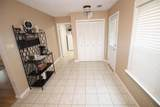 6139 Kevin Dr - Photo 16