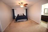 6139 Kevin Dr - Photo 17