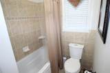 6139 Kevin Dr - Photo 19