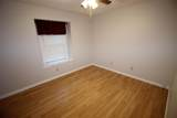 6139 Kevin Dr - Photo 20
