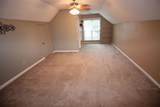 6139 Kevin Dr - Photo 23