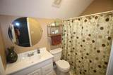 6139 Kevin Dr - Photo 24