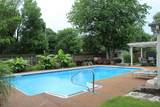 6139 Kevin Dr - Photo 4