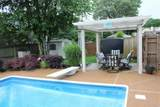 6139 Kevin Dr - Photo 6
