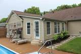 6139 Kevin Dr - Photo 8