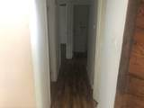 5166 Orangewood Rd - Photo 20