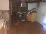 5166 Orangewood Rd - Photo 22