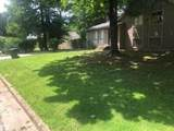 5166 Orangewood Rd - Photo 3