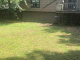 5166 Orangewood Rd - Photo 5