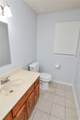 3989 Clubview Dr - Photo 12