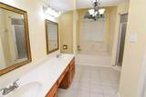 3989 Clubview Dr - Photo 14