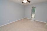 3989 Clubview Dr - Photo 17