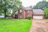 3989 Clubview Dr - Photo 2
