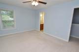 3989 Clubview Dr - Photo 20