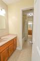 3989 Clubview Dr - Photo 21