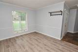 3989 Clubview Dr - Photo 4
