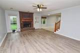 3989 Clubview Dr - Photo 6