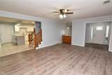 3989 Clubview Dr - Photo 7
