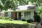 3649 Charleswood Ave - Photo 1