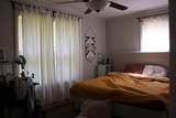3649 Charleswood Ave - Photo 12