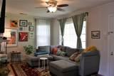 3649 Charleswood Ave - Photo 14