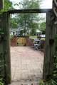3649 Charleswood Ave - Photo 15