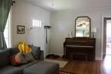 3649 Charleswood Ave - Photo 3