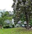 1028 Mosby Rd - Photo 1