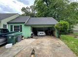 1028 Mosby Rd - Photo 2