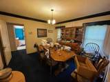 1028 Mosby Rd - Photo 4